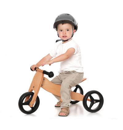 Jonge-kinderen-Kinderfysiotherapie-De-Kikkersprong