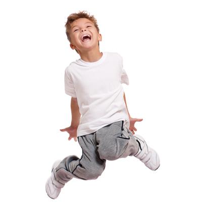 Oude-kinderen-Kinderfysiotherapie-De-Kikkersprong
